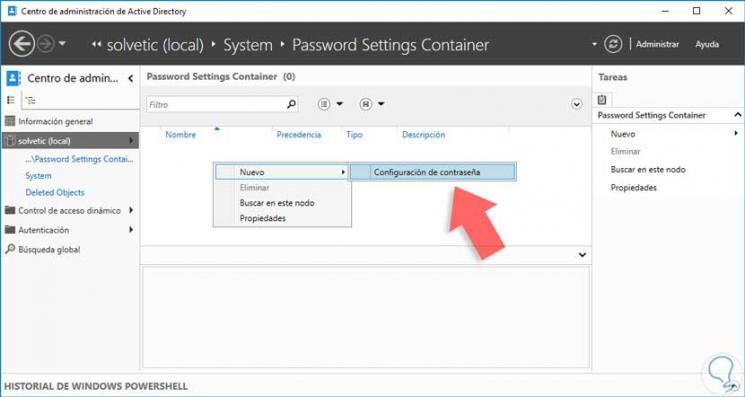 6-configurar-politicas-contraseñas-granulares-windows-server.jpg