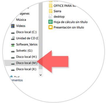 7-como-mapear-unidad-de-red-google-drive-one-drive.jpg