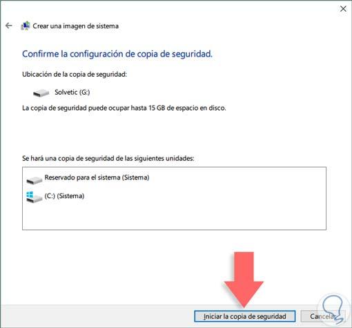 hacer-backup-de-Windows-10-7.jpg