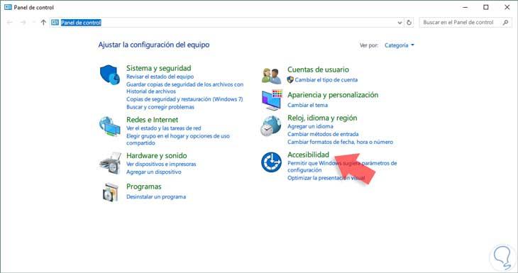 deshabilitar-teclado-tactil-windows-10-2.jpg