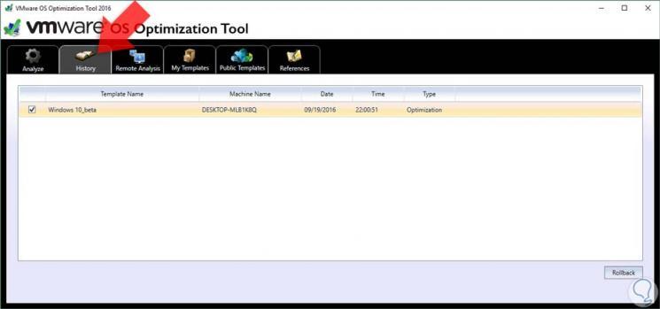 10-optimizar-gratis-windows-10-8-7-.jpg