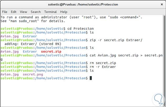 17-como-ocultar-archivo-o-carpeta-en-una-imagen-windows-10-linux.jpg