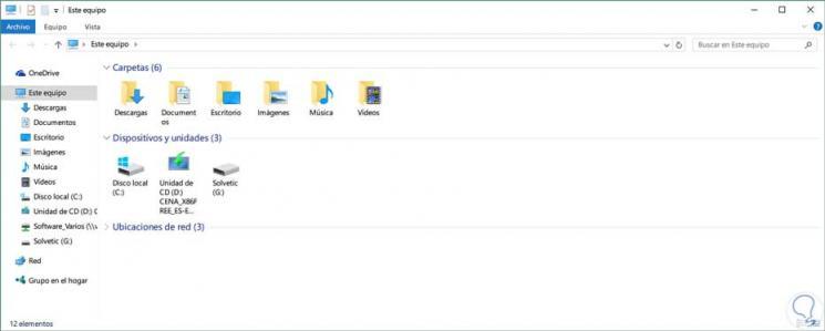 eliminar-rápido-explorador-archivos-13.jpg