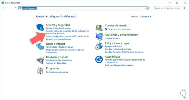 hacer-backup-de-Windows-10-2.jpg