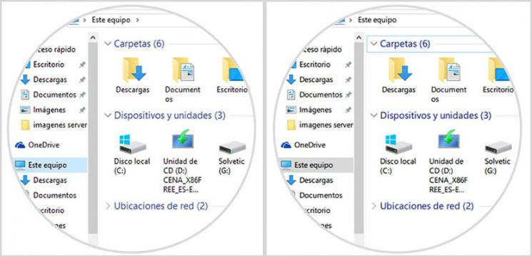 9-10-poner-fuente-de-mac-en-windows-mctype.jpg