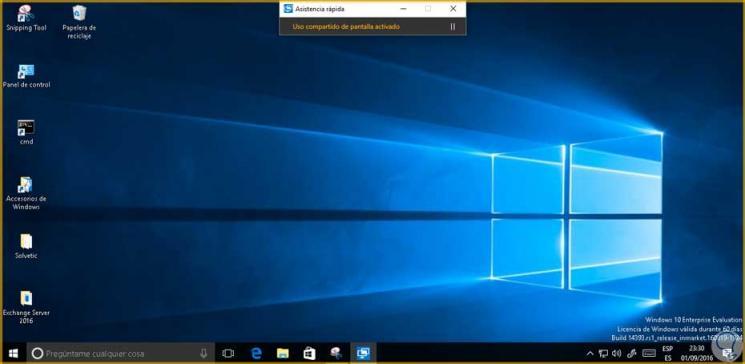 asistente-conectarse-en-remoto-windows-10-8.jpg