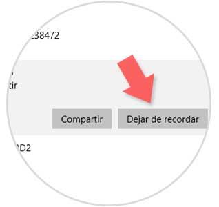 olvidar-y-eliminar-perfiles-de-red-wifi-en-w10-5.jpg