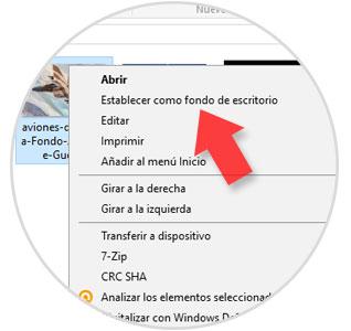 7-cambiar-fondo-pantalla-windows-10.jpg
