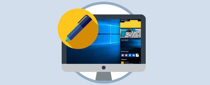 -como-usar-fuentes-opciones-ocultas-windows-ink.jpg