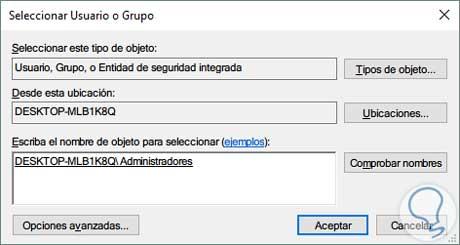 eliminar-rápido-explorador-archivos-9.jpg