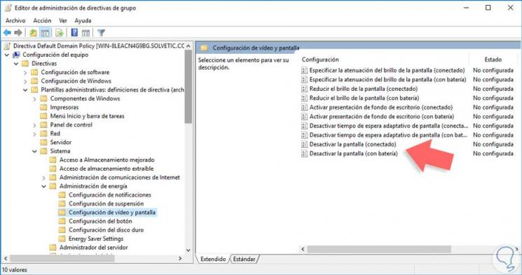 11-crear-accesos-directos-y-apagar-pantalla-con-GPO.jpg
