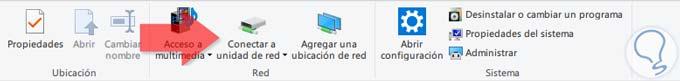 16-como-mapear-unidad-de-red-google-drive-one-drive.jpg