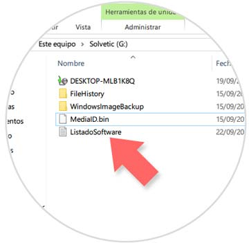3-listado-software-instalado-windows-10-powershell.jpg