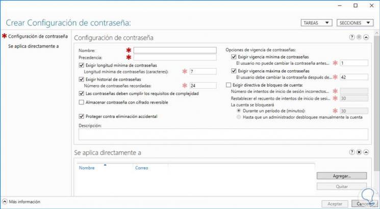 7-configurar-politicas-contraseñas-granulares-windows-server.jpg
