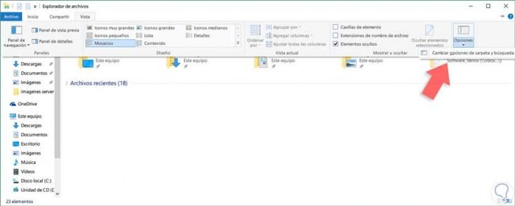 eliminar-acceso-rápido-explorador-archivos-2.jpg