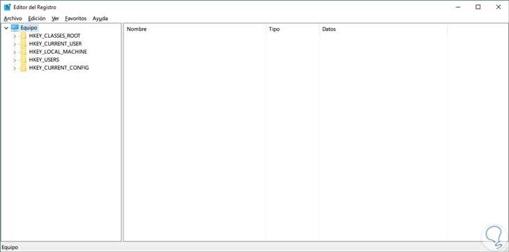 eliminar-acceso-rápido-explorador-archivos-4.jpg