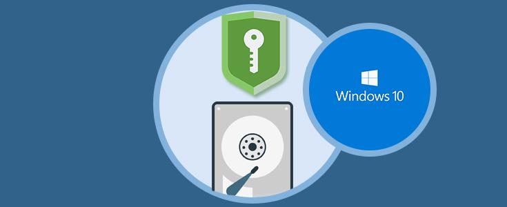 -usar-hidden-disk-para-proteger-discos-windows-10.jpg
