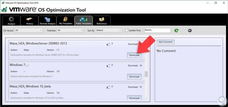 14 optimizar-gratis-windows-10-8-7-.jpg