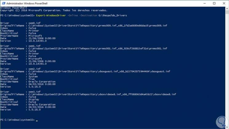 3-como-hacer-backup-de-drivers-windows-10.jpg