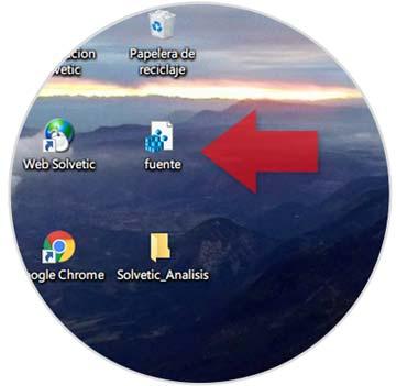 7-como-cambiar-fuente-por-defecto-w10.jpg