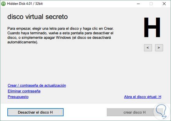 8-usar-hidden-disk-para-proteger-discos-windows-10.jpg