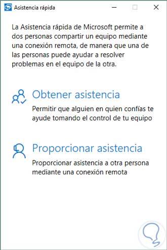 asistente-conectarse-en-remoto-windows-10-2.jpg
