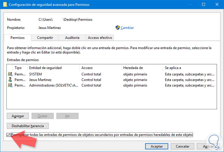 22p--crear-carpetas-compartidas-windows-server-2016.jpg