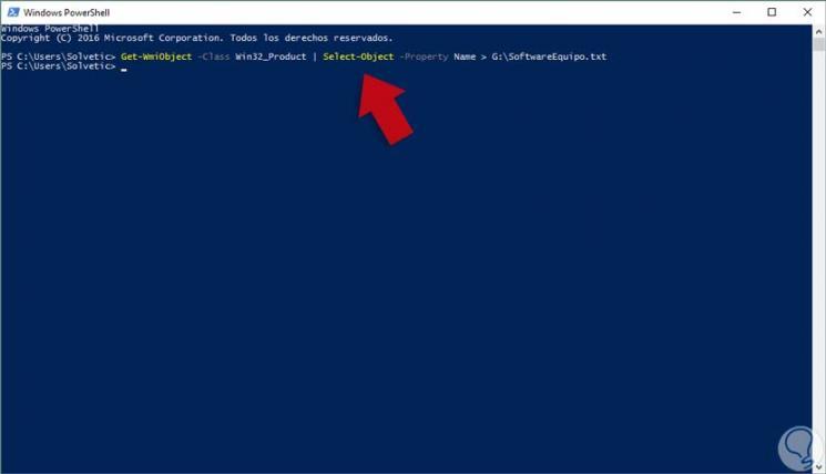 5-listado-software-instalado-windows-10-powershell.jpg