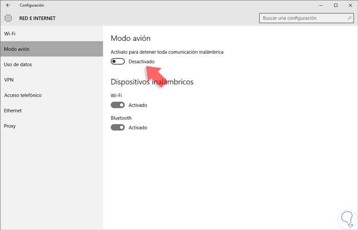 pausar-actualizaciones-windows-10-7.jpg