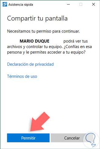 asistente-conectarse-en-remoto-windows-10-6.jpg