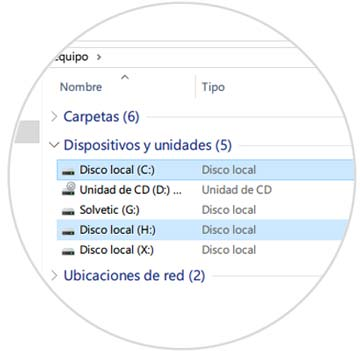 12-usar-hidden-disk-para-proteger-discos-windows-10.jpg