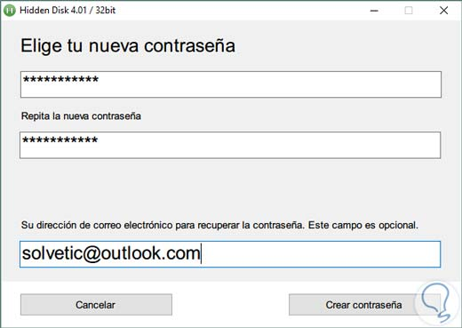 10-usar-hidden-disk-para-proteger-discos-windows-10.jpg