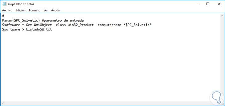 7-listado-software-instalado-windows-10-powershell.jpg