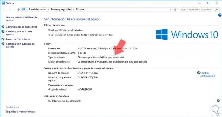 6-actualizar-windows-10-de-32-a-64-bits.jpg