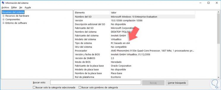 3-actualizar-windows-10-de-32-a-64-bits.jpg