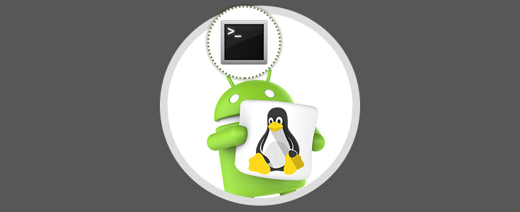 como-instalar-terminal-de-linux-en-android.jpg