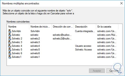 13-como-hacer-auditoria-directorio-activo-windows-server.jpg