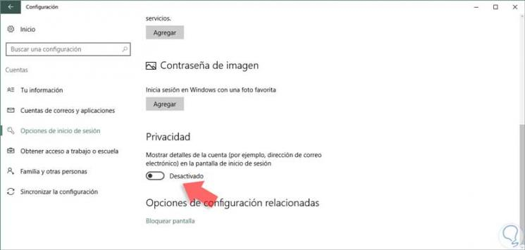 13-esconder-direccion-de-email-pantalla-bloqueo-windows-10.jpg