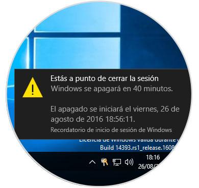 12-formas-de-apagar-windows-10.jpg
