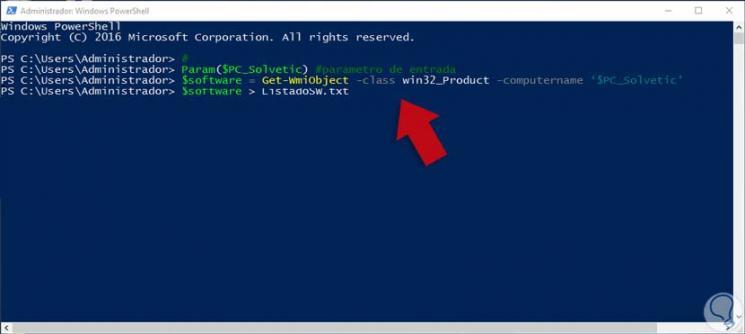 9-listado-software-instalado-windows-10-powershell.jpg