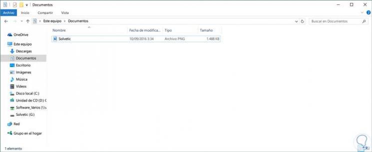 8-como-ocultar-archivo-o-carpeta-en-una-imagen-windows-10-linux.jpg