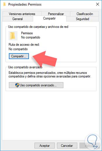3-crear-carpetas-compartidas-windows-server-2016.jpg