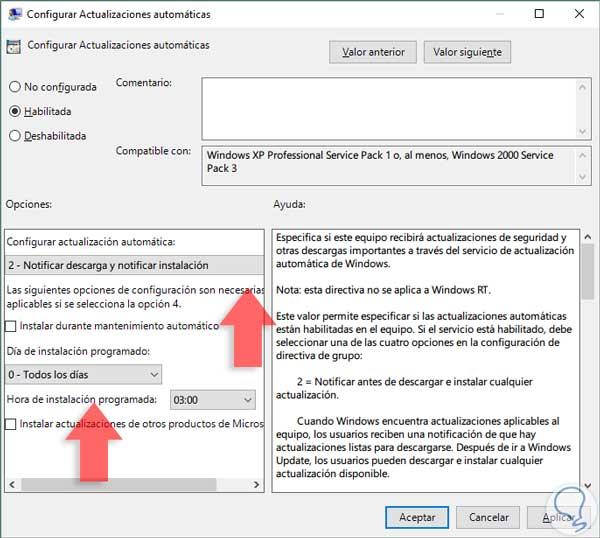 pausar-actualizaciones-windows-10-5.jpg