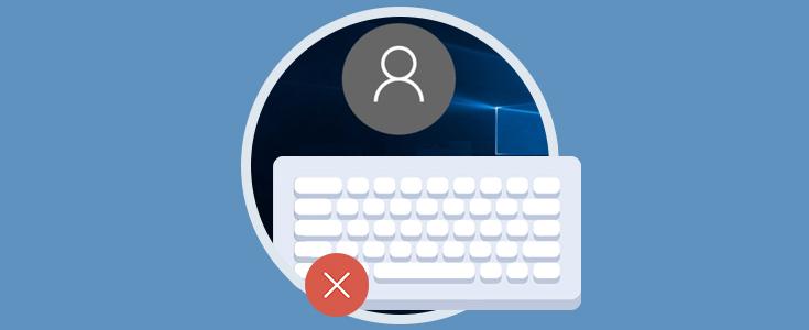 deshabilitar-teclado-tactil-windows-10.jpg