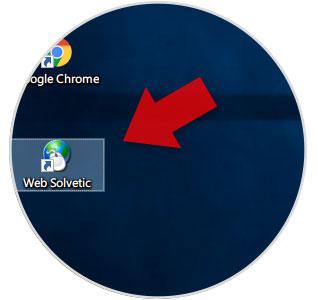 9-crear-accesos-directos-y-apagar-pantalla-con-GPO.jpg