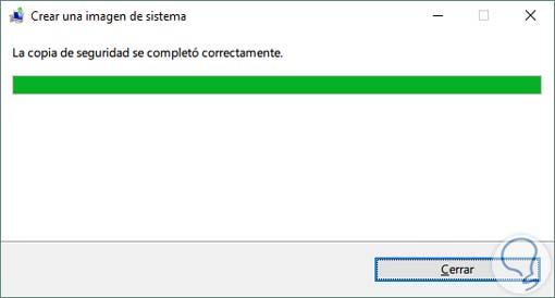 hacer-backup-de-Windows-10-13.jpg