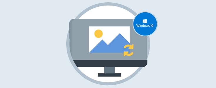 cambiar-fondo-pantalla-windows-10.jpg