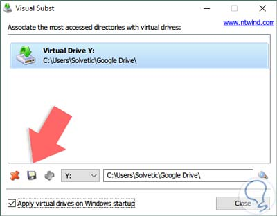 11-como-mapear-unidad-de-red-google-drive-one-drive.jpg
