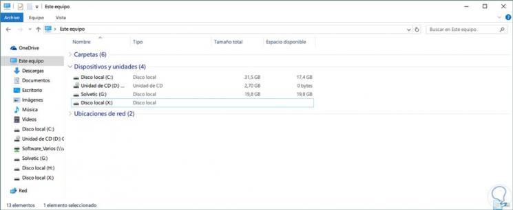 14-usar-hidden-disk-para-proteger-discos-windows-10.jpg
