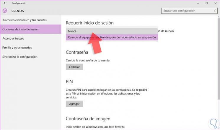 evitar-que-pida-contraseña-pantalla-bloqueo-8.jpg